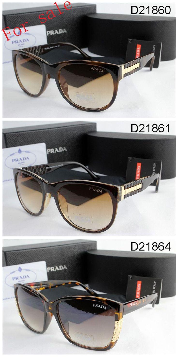 21 best Cheap Prada Sunglasses wholesale Prada Eyeglasses outlet ...