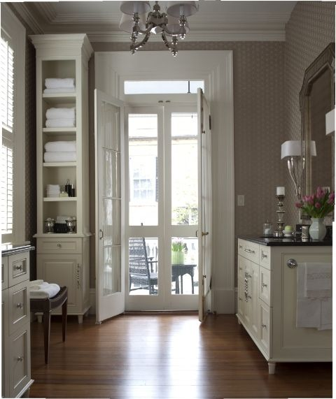 99 best images about charleston design and decor on for Home decor charleston sc
