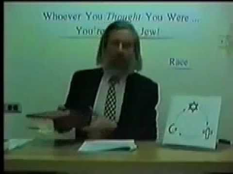 ▶ White Man tells the Ignored Truths of Black History - YouTube