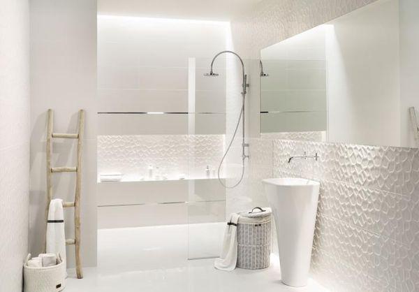 mała łazienka w bloku 4 m - Szukaj w Google