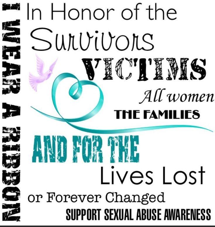 sexual assault prevention fundraiser tickets