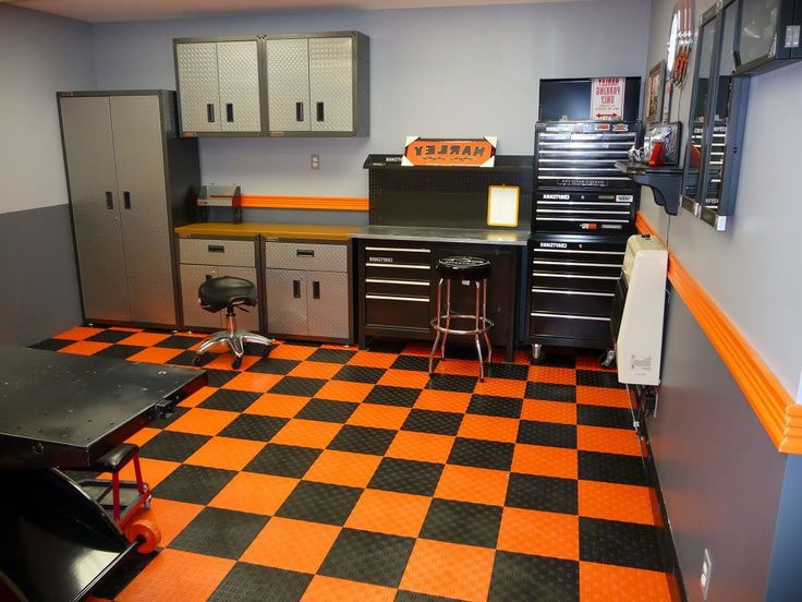 Interior Complete Garage Design Ideas Gallery To Inspire You With More Pictures Awesome Small For Neat