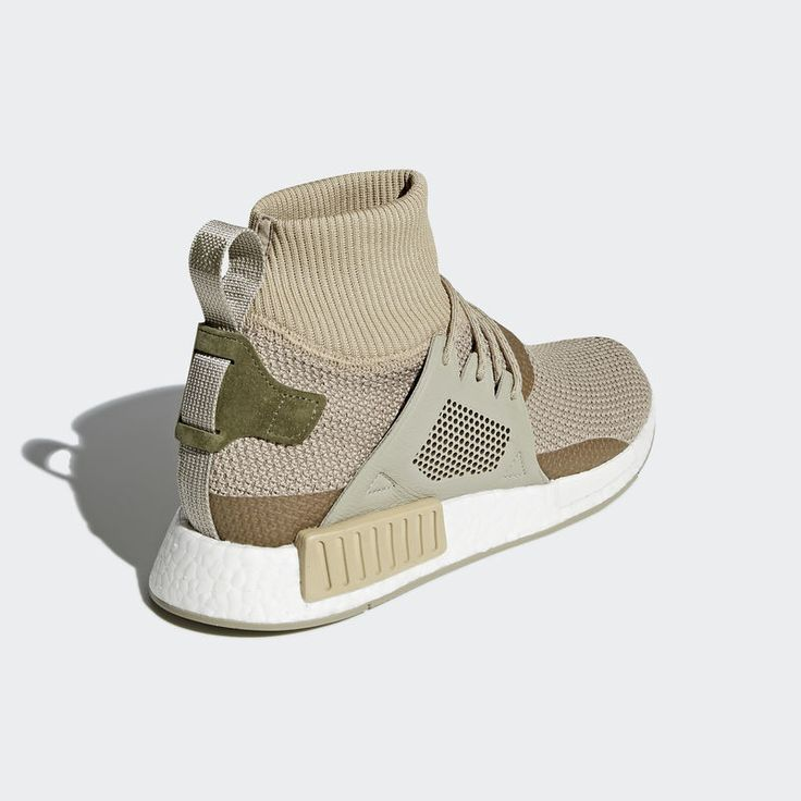 adidas NMD XR1 Pink Duck Camo Adidas NMD Supplier