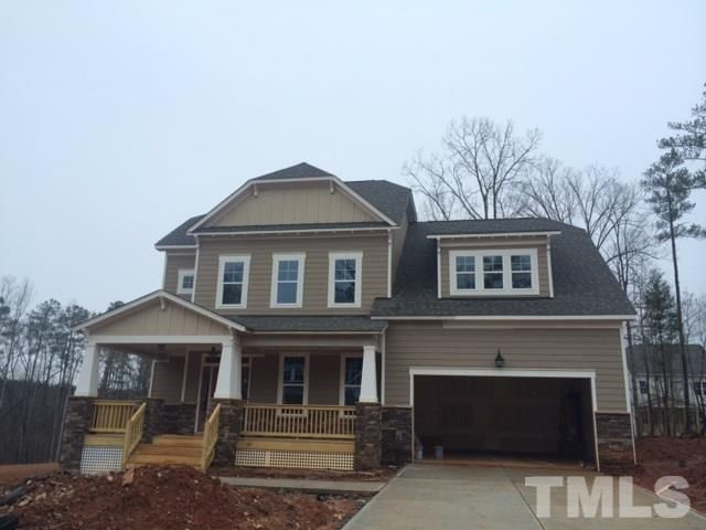 2615 Brighton Bluff Drive, Apex, NC 27539. $417,000, Listing # 2036657. See homes for sale information, school districts, neighborhoods in Apex.