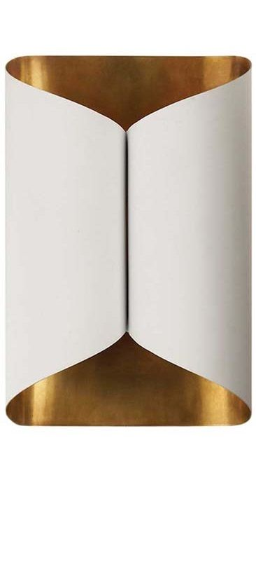 51 best images about hotel wall lights on pinterest for Hotel decor suppliers