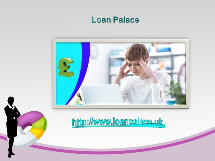Payday Loans Di Payday Loans Bad Credit Score Payday