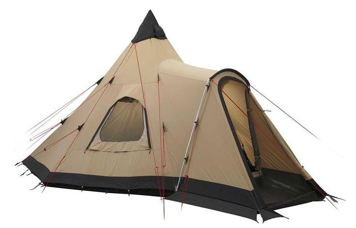 Robens Kiowa Tipi Tent