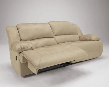 Enjoyable Walmart 57 Loveseat Sofa Sleeper Mainstays 54 Faux Leather Creativecarmelina Interior Chair Design Creativecarmelinacom