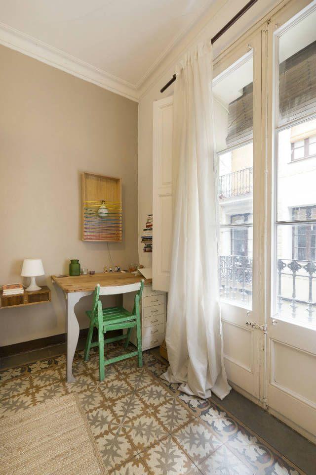 46+ Decorar piso antiguo alquiler inspirations