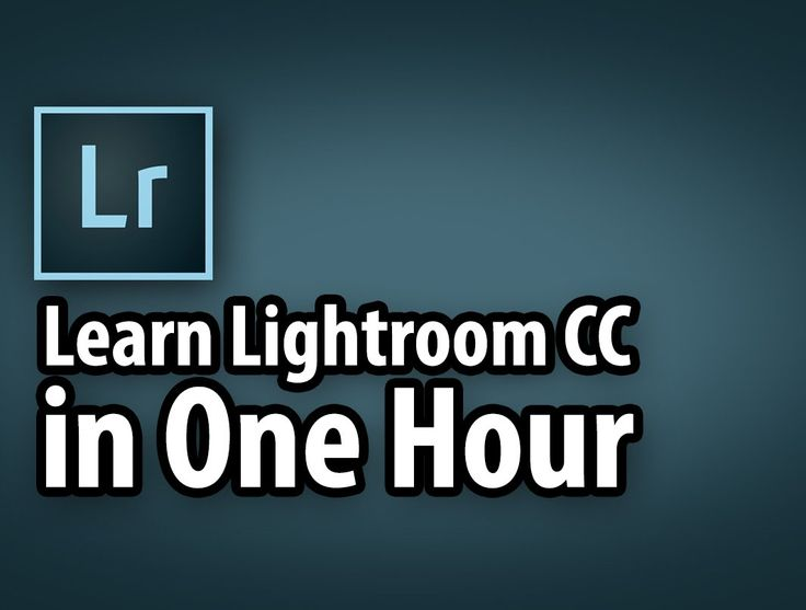 Feature summary | Lightroom CC 201x/Lightroom x releases