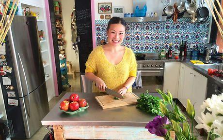 Poh & Co | Recipes | TV | SBS Food