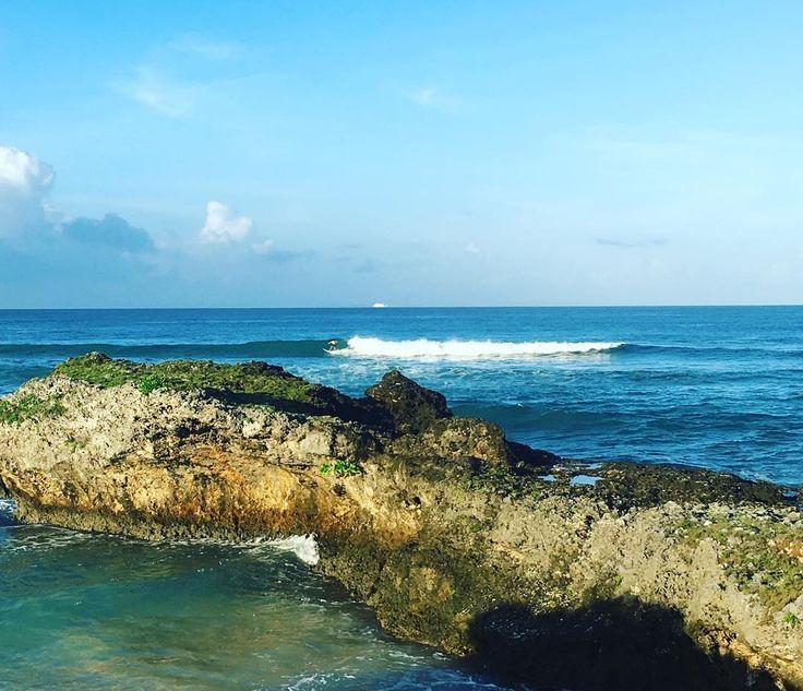 今日はかなりワイルドな波になっておりますがシーナサーフのスタッフも台風の恩恵に預かっていますということで 台風16号だよ サーフィンデビューしちゃいましょうキャンペーン実施中 http://ift.tt/2cJ8FEZ #青の洞窟 #沖縄#恩納村#体験#台風#大荒れ#サーフィン#サーフィンスクール#マリンスポーツ#アメリカビレッジ #西海岸#キャンペーン#波乗り#surfing #surfingschool #波