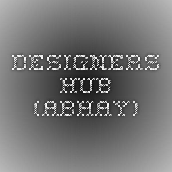 DESIGNERS-HUB (ABHAY)