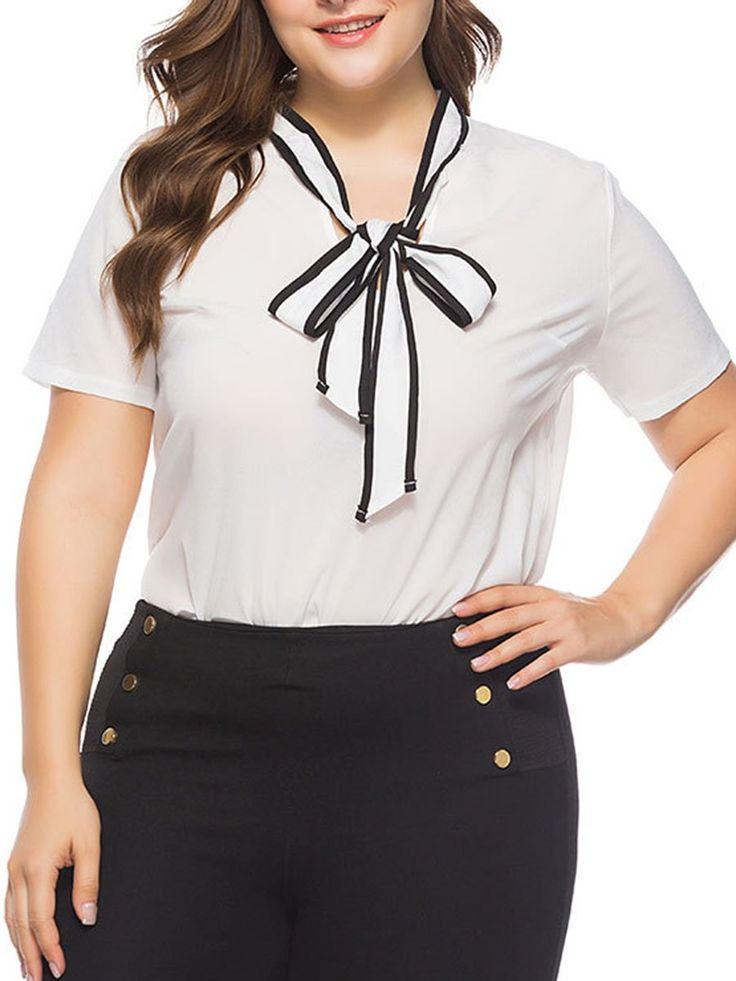 Shirts Blouses 1