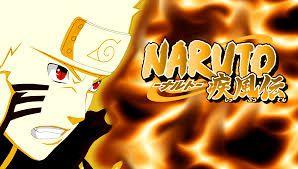 Download Game Naruto Terbaru