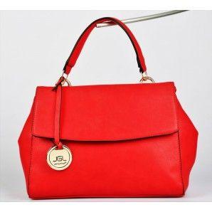 Geanta Mini Red