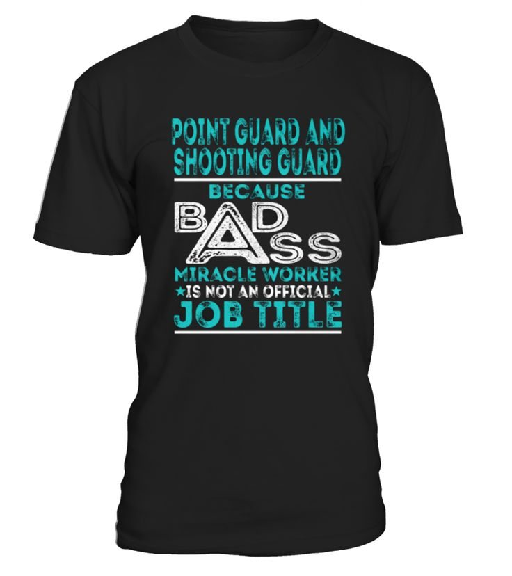Best point guard and shooting guard   We Do front Shirt   => Check out this shirt by clicking the image, have fun :) Please tag, repin & share with your friends who would love it. #Shooting #Shootingshirt #Shootingquotes #hoodie #ideas #image #photo #shirt #tshirt #sweatshirt #tee #gift #perfectgift #birthday #Christmas