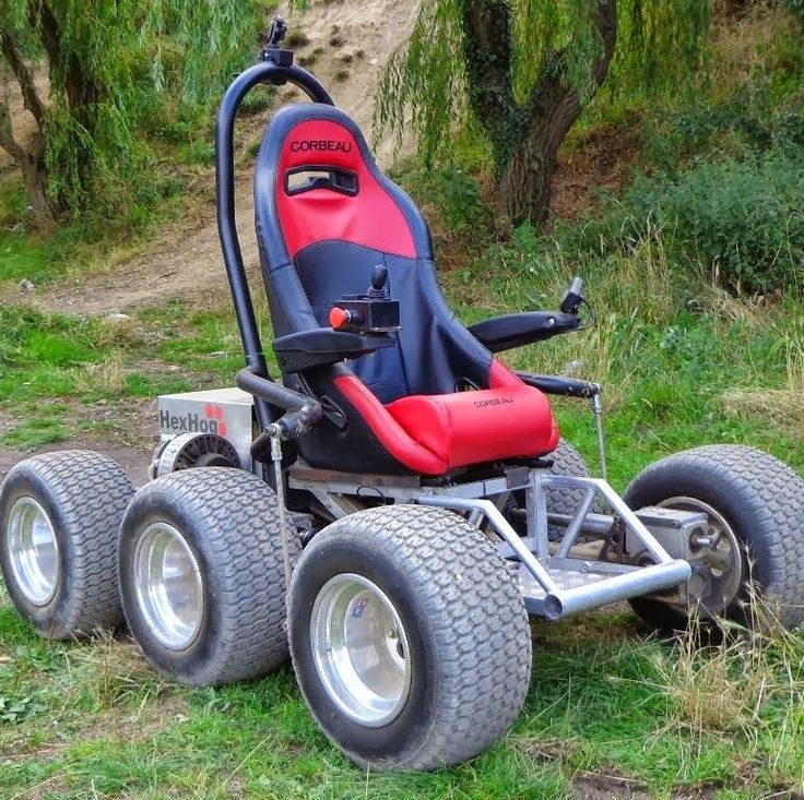 111 Best Images About Rc Digger On Pinterest