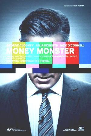 Grab It Fast.! Voir MONEY MONSTER Movie Online Imdb Download MONEY MONSTER 2016 Full Filmes MONEY MONSTER Movies Regarder Online WATCH MONEY MONSTER Online for free Cinema #FilmCloud #FREE #CINE This is Full