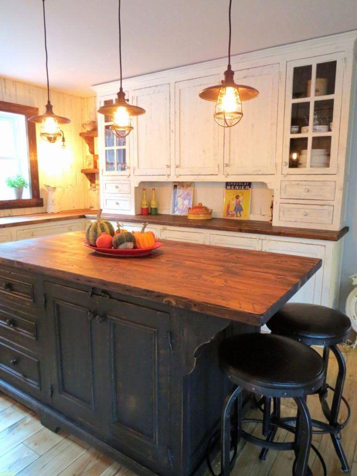 Interior Design Meuble Cuisine Bois Maison Inspiration Confortable Renovation Cuisine Bois Meuble Enchanteur Luxe Ele Kitchen Design Beautiful Kitchens Kitchen