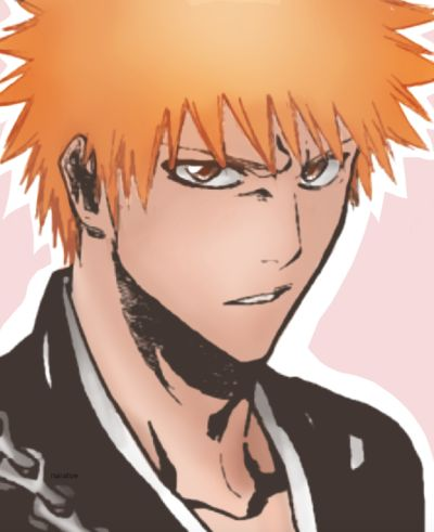 Pin By Fairy Tail On Ichigo Kurosaki Pinterest Posts