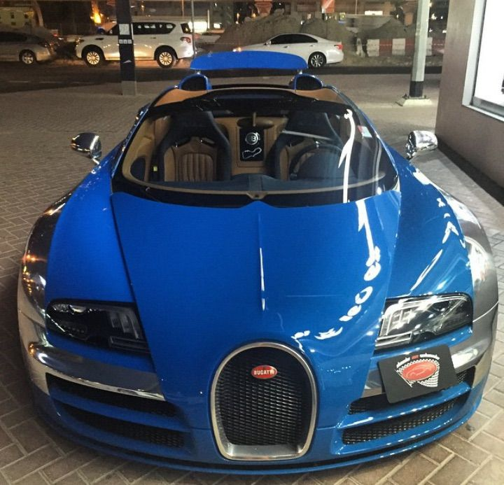 60 best images about bugatti on pinterest bugatti veyron car and exotic cars. Black Bedroom Furniture Sets. Home Design Ideas