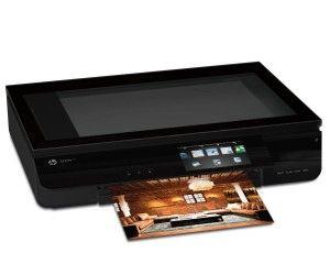 Mobiler Drucker im Test ✓ Sie suchen den besten mobilen Drucker ✓ Dann finden Sie hier den Testsieger ✓ Preisvergleiche + Test + Die Top 5 Mobiler Drucker ✓
