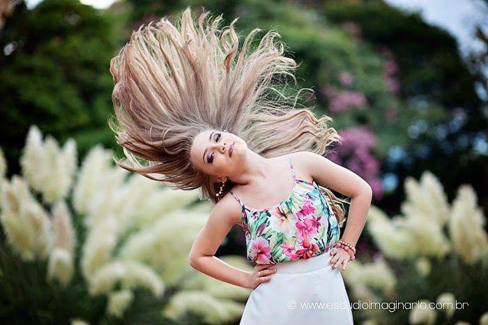 Clara | Fotos 15 anos - | Estúdio Imaginário Fotografias
