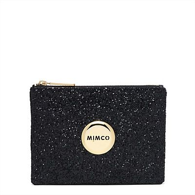 Sparks Fly Pouch $79