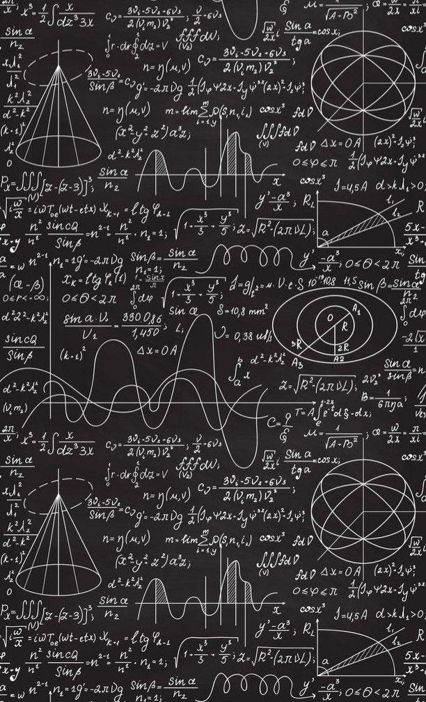 Pin Oleh Ashkan Khalili Di نقاشی های اشکان Galaxy Wallpaper Fisika Rumus Kimia