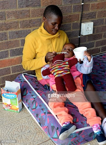 refugee camps in johannesburg - Google Search