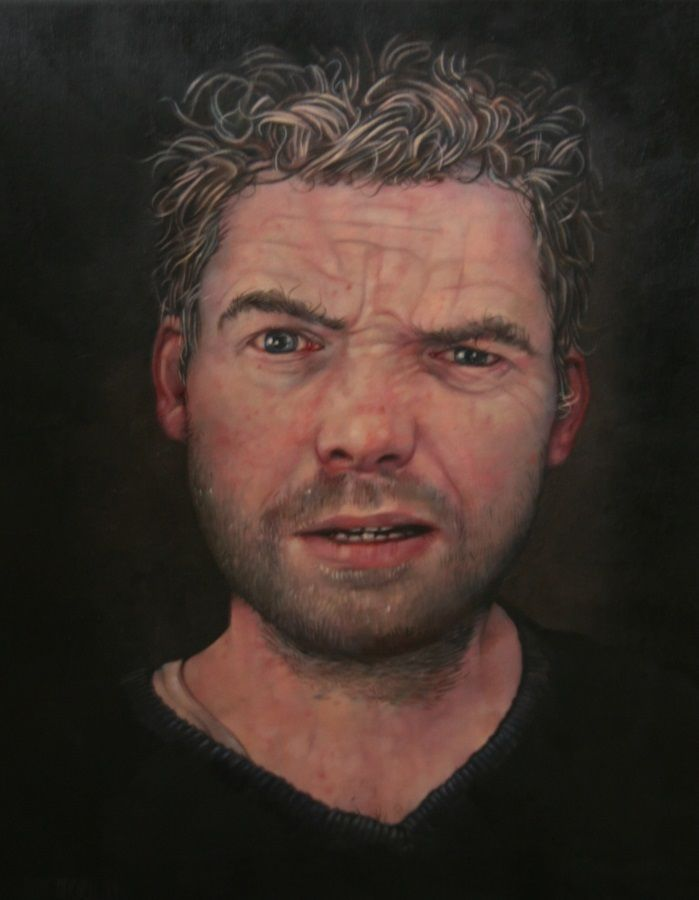 Artist Rory Mitchell's profile on Artfinder. Buy Paintings by Rory Mitchell and discover thousands of other original paintings, prints, sculptures and photography from independent artists