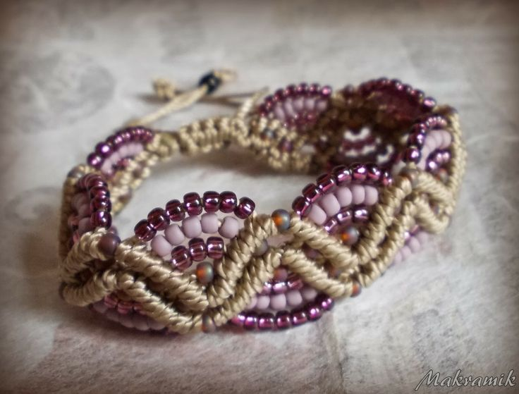 http://polandhandmade.pl/ #polandhandmade, #makrama, #makramik