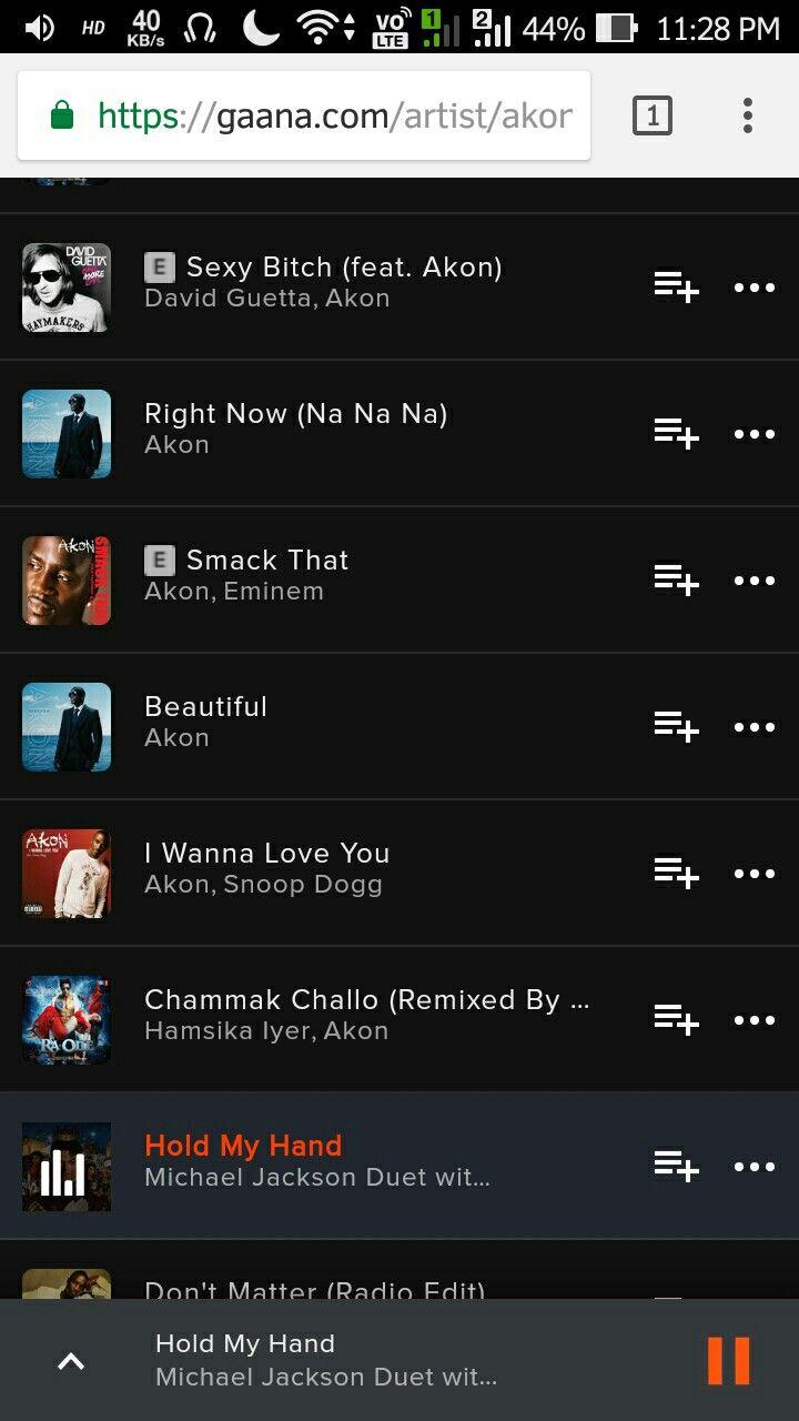 Akon Song List Songs Song List Snoop Dogg