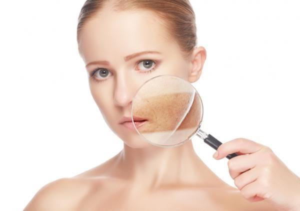 O passar do tempo sempre mostra as suas marcas, mas existem algumas dicas que pode aplicar! #beleza #rosto #pele