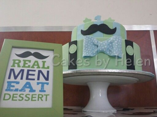#moustachebash #happybirthday #1today #tashebash
