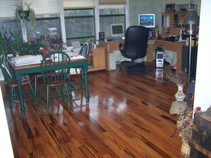 17 Best images about Flooring ideas on Pinterest | Lumber ...