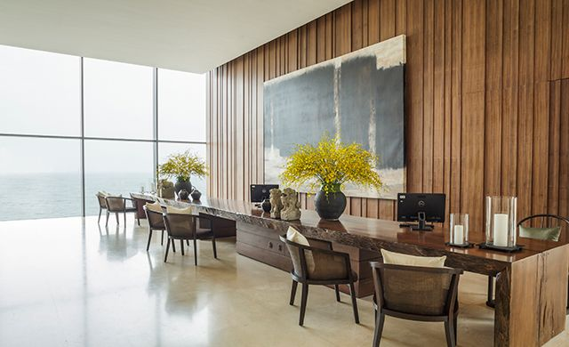 手机壳定制air max ltd for sale online Hospitality Design  Lalu Qingdao