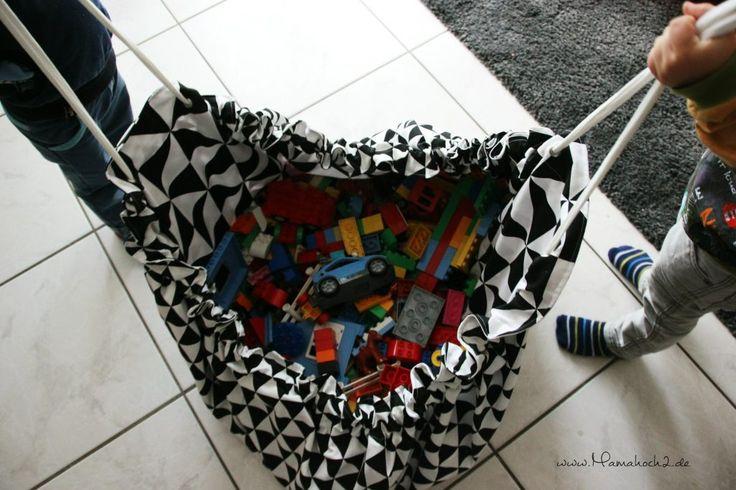 1000 ideas about n hen schnittmuster on pinterest n hen. Black Bedroom Furniture Sets. Home Design Ideas