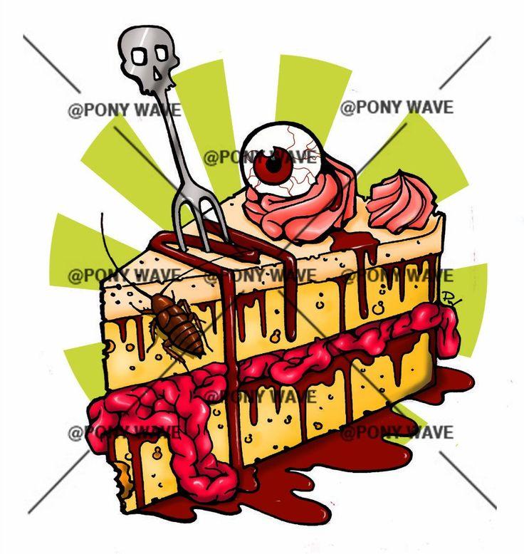 Официальная группа Pony Wave и Vegan Jihad в России. Теперь вы можете заказать наш крутой мерч без труда и переплаты! From California with love! #art #tattoo #футболки #одежда #ponywave #shop #russia #модно #street