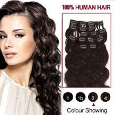 Remy hair extensions Canada