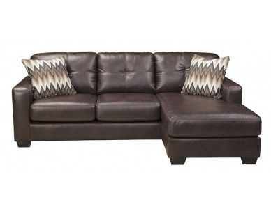 Grey Contemporary Sofa   Sam Levitz Furniture | Sofas | Pinterest | Showroom