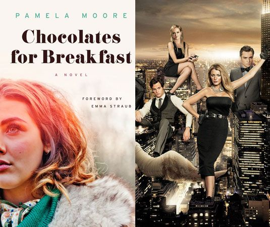 Classy Novels To Read If You Like These TV Shows