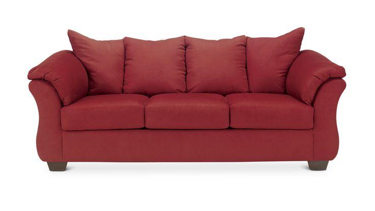341 Best Hom Furniture Images On Pinterest Furniture