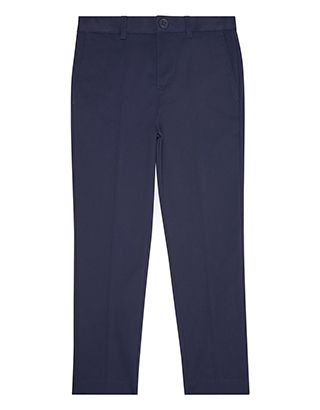 Spencer Trousers