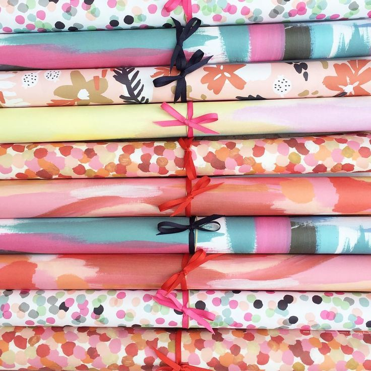 Best 25+ Colourpop ribbon ideas on Pinterest - poster f amp uuml r die k amp uuml che
