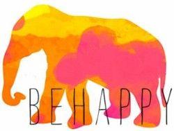 .: Elephants, Inspiration, Life, Quotes, Art, Wisdom, Happy Elephant, Things