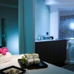 The Mayan Luxury Spa in Spain Offers Authentic Cultural Experiences: Hotels Spain, Luxury Spas, Barcelona Hotels, Mayan Luxury, Travel, Hotel Spas, Palace, Amazing Spas