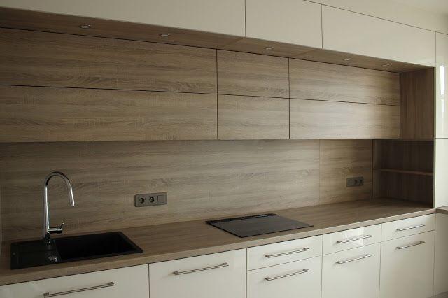 Pin By Toimisto On Kuhnya Kitchen Cabinets Decor Home Decor Kitchen Kitchen Design Color