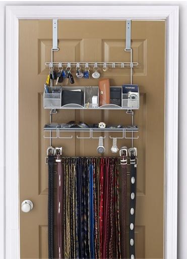 17 best images about men 39 s closet organization on. Black Bedroom Furniture Sets. Home Design Ideas